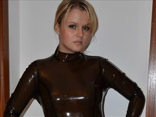 latex livecam