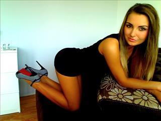 sexcam live